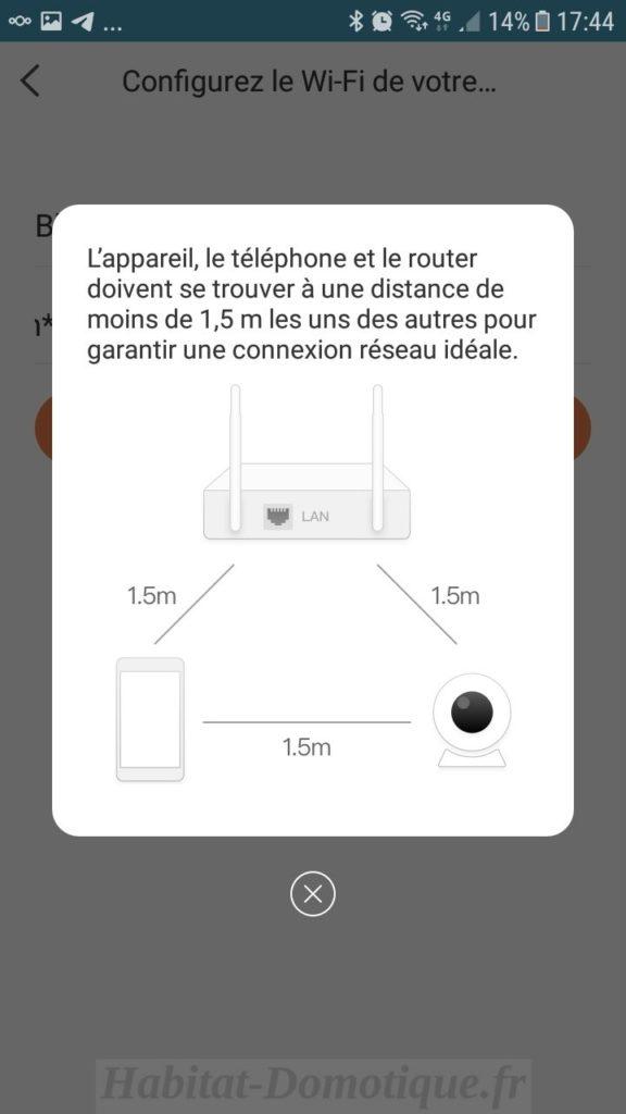 Camera-EZVIZ-C3A-Utilisation-03