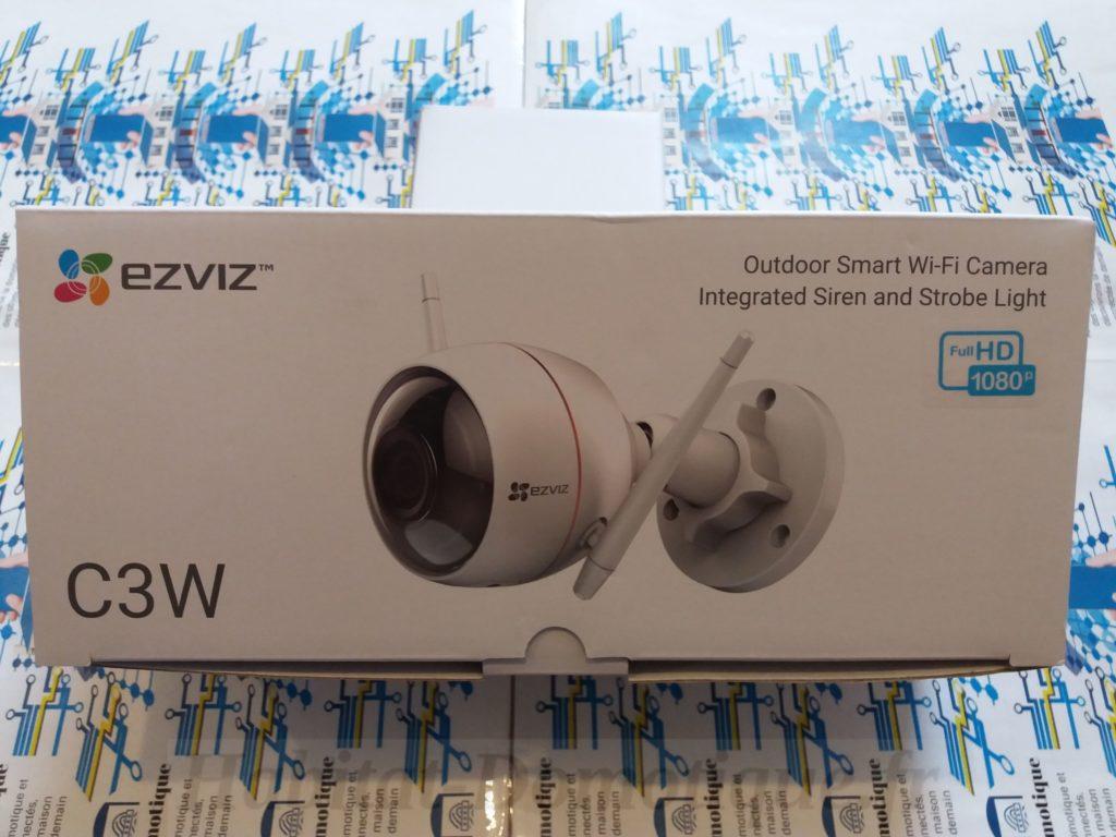 Camera-EZVIZ-C3W-Presentation-01