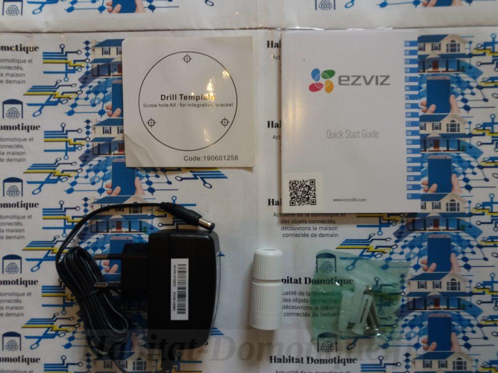 Camera-EZVIZ-C3W-Presentation-03