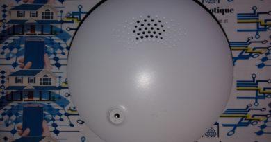Détecteur-fumée-DFR-Tyxal-produit-03