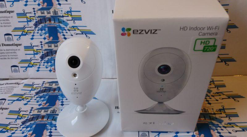EZVIZ-C2C-mini-O-presentation06