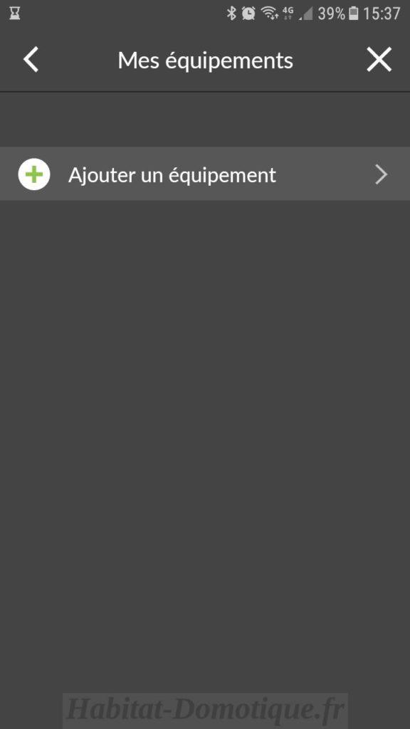 Tyxal+-Access-Delta-Dore-Tydom01