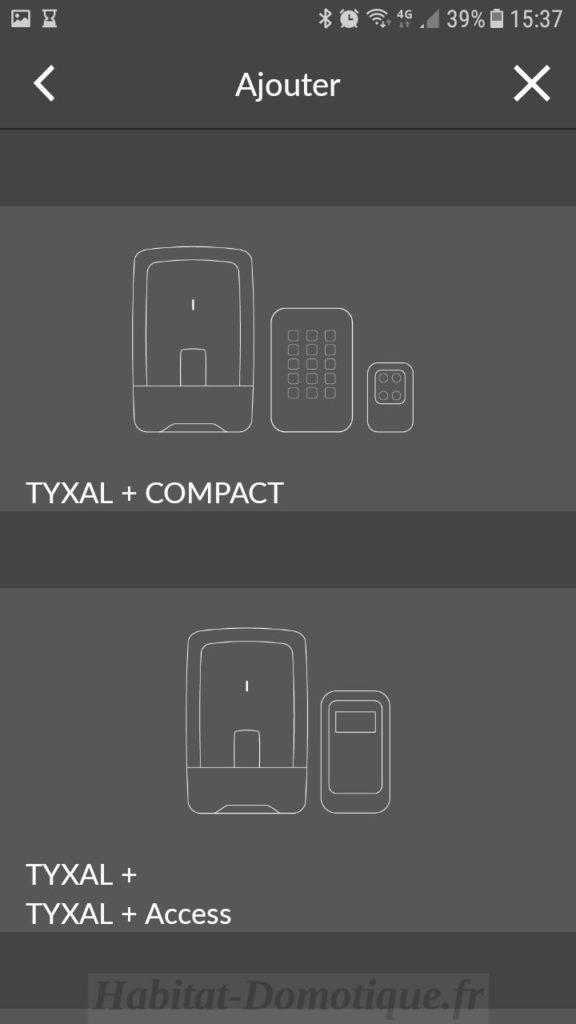 Tyxal+-Access-Delta-Dore-Tydom02