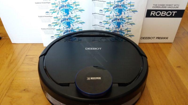 Deebot-930-Pro-Presentation-05