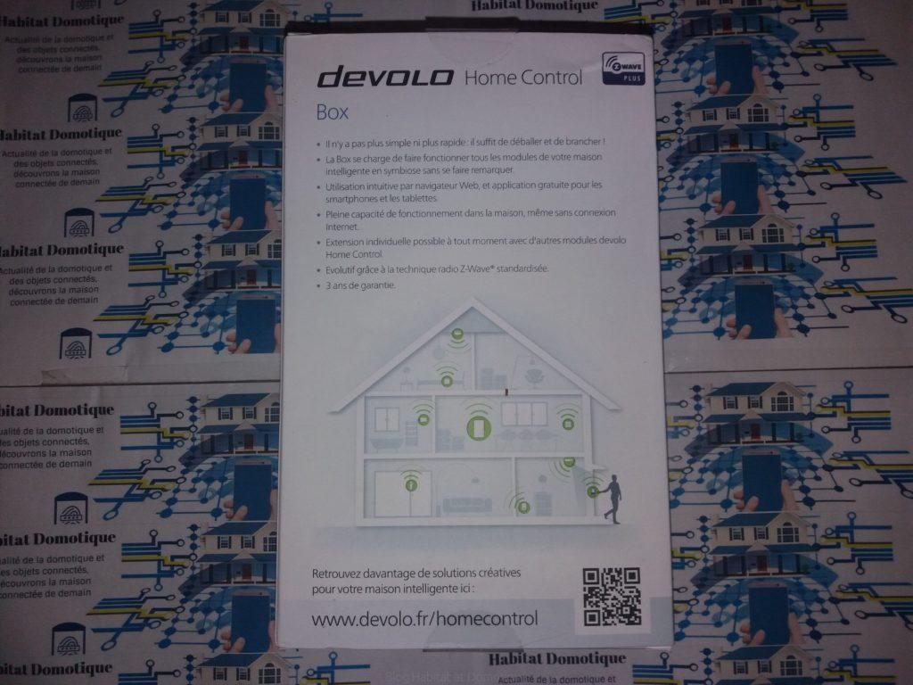 Thermostat Devolo 03 1024x768 - Présentation du thermostat d'ambiance et de radiateur intelligent Devolo