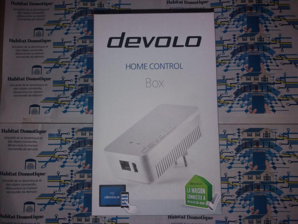 Thermostat Devolo 04 1024x768 - Présentation du thermostat d'ambiance et de radiateur intelligent Devolo