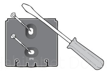 Thermostat ambiance radiateur Devolo 13 - Présentation du thermostat d'ambiance et de radiateur intelligent Devolo