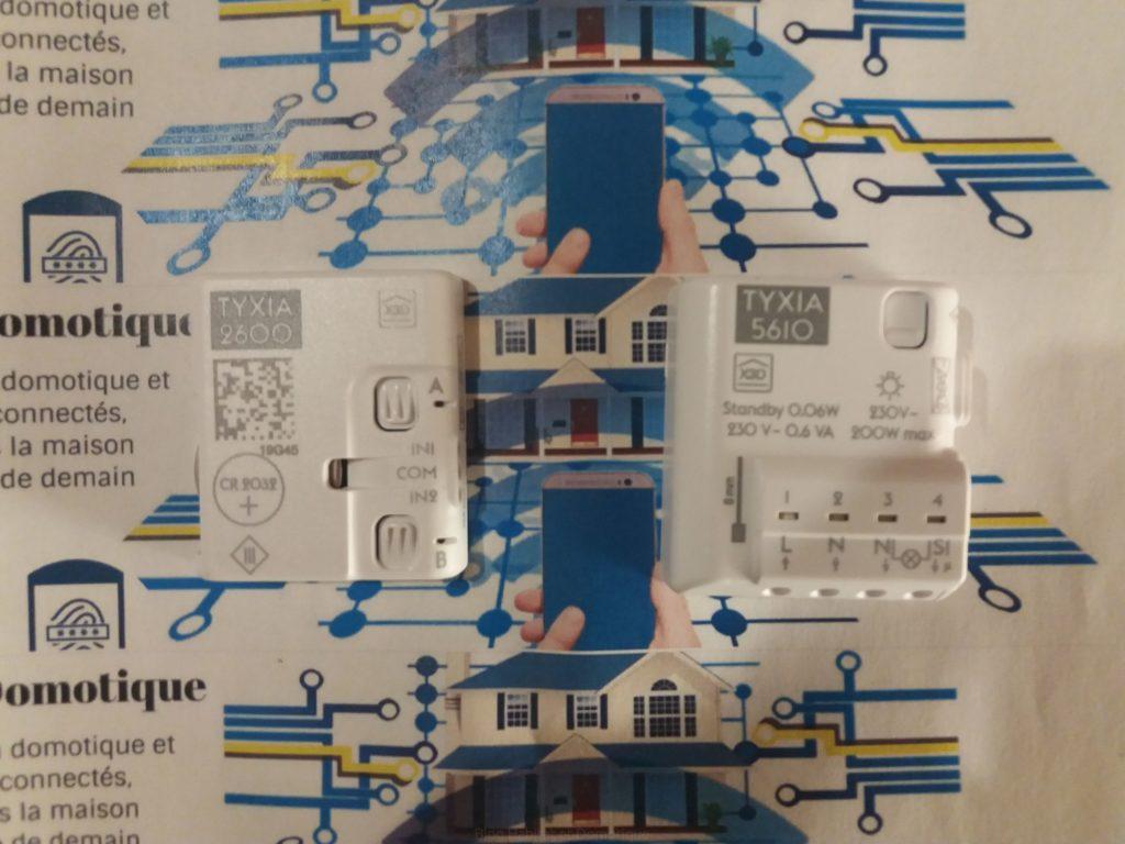 Pack TYXIA 511 DeltaDore 04 1024x768 - Test du Pack TYXIA 511 va-et-vient sans neutre