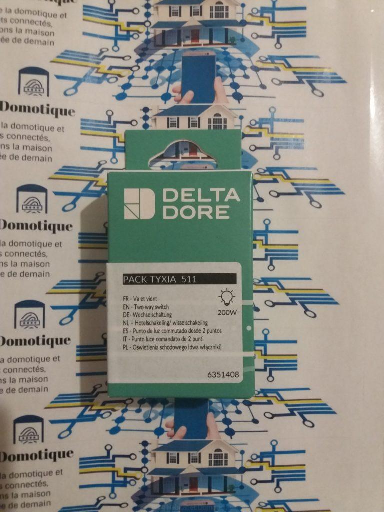 Pack TYXIA 511 DeltaDore 06 768x1024 - Test du Pack TYXIA 511 va-et-vient sans neutre