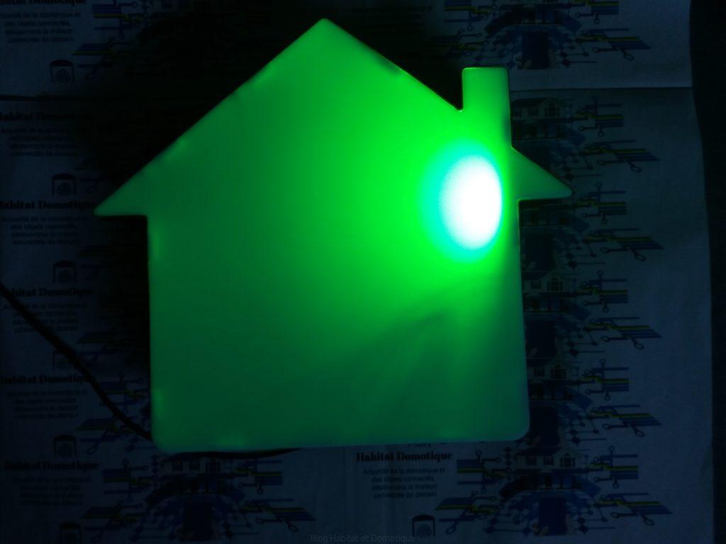 Panneau signalétique connecté 07 1024x768 - Fabriquer un panneau signalétique connecté