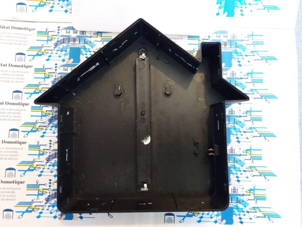 Panneau signalétique connecté 08 1024x768 - Fabriquer un panneau signalétique connecté