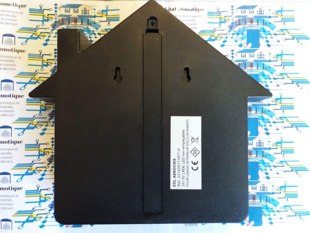 Panneau signalétique connecté 12 1024x768 - Fabriquer un panneau signalétique connecté