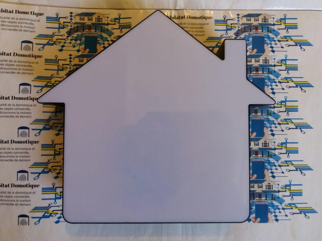 Panneau signalétique connecté 13 1024x768 - Fabriquer un panneau signalétique connecté