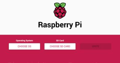 Raspberry_Pi_Imager_04