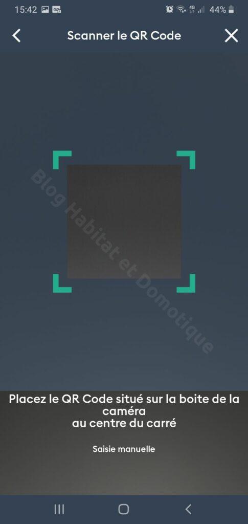 Tydom2100 Installation 10 485x1024 - Test de la caméra extérieure Tycam 2100